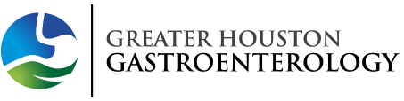 Greater Houston Gastroenterology Clinic