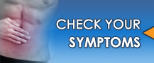 symptoms-Gastroenterology-clinic-houston